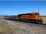 BNSF 4249 O-VAWTER