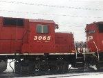 CP 3065