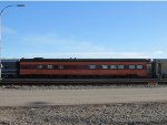 RPCX 800197, the Montana