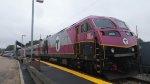 MBTA 2008