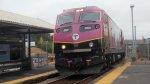 MBTA 2029