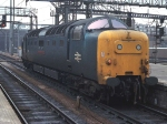 55016 'Gordon Highlander'