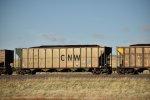 CNW 880031