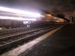 MBTA 1133