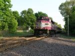 MBTA 1137