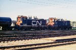 CN 1394