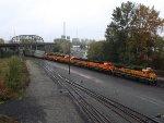 BNSF 563 (3)