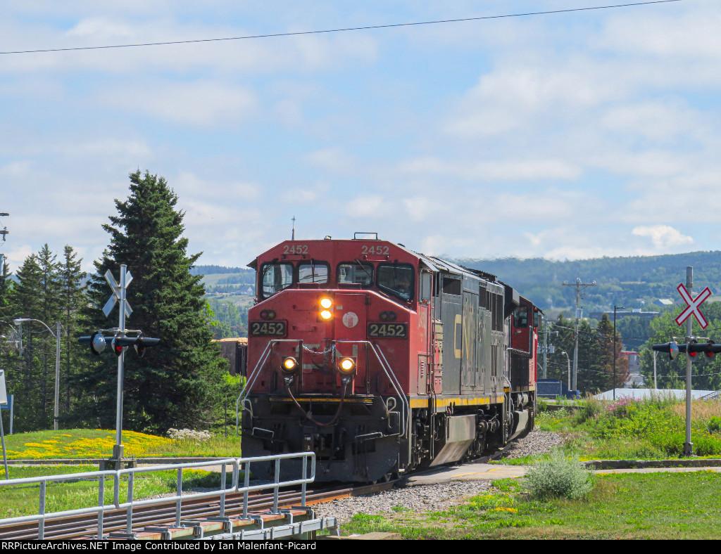 CN 2452