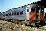 SPAX 9168
