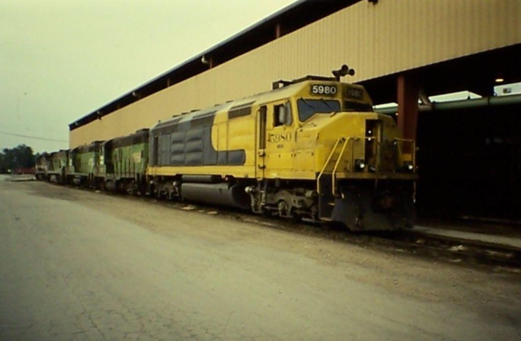 MKM 5980