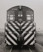ATSF 2432