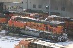 BNSF 6094
