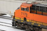 BNSF 7179