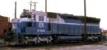 EMD 5740