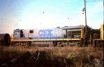 CSX 7075