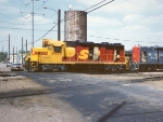 SP 6577