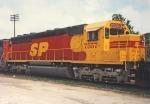 SP 7557