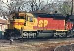 SP 7420