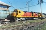 ATSF 9512