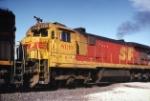 ATSF 8139