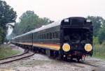 KCS 1809