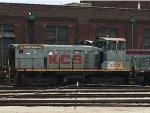 KCS 4355