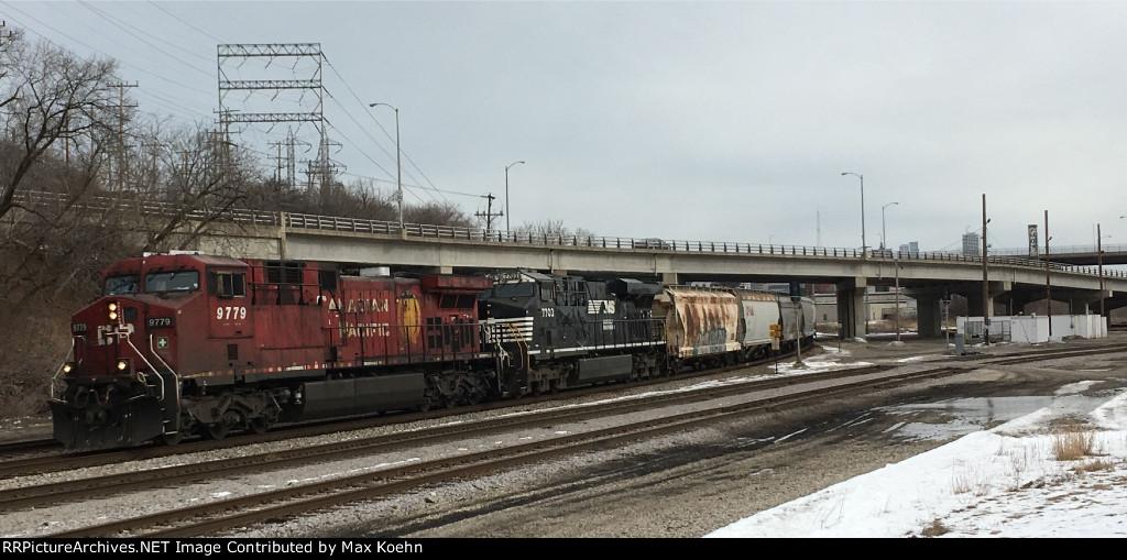 CP 9779