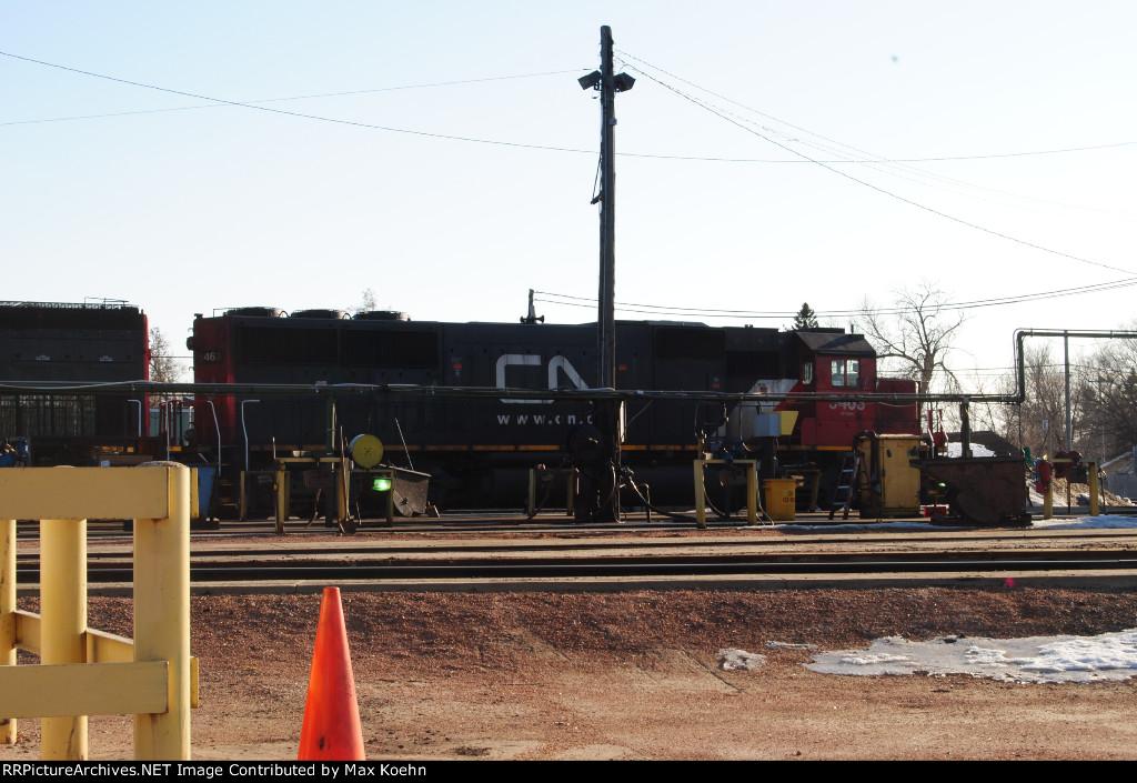 CN 5403
