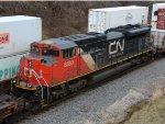 CN 8860 Q11531-24 DPU