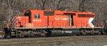 CP 6013 - E 9-11-2015