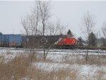 CN 3804