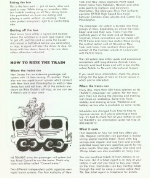 NJT Ride Guide - 1980