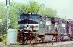 NS 9394