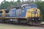 CSX 7653