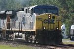 CSX 62