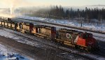 CN 5337, CN 6017, IC 6264