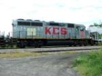 KCS 2810