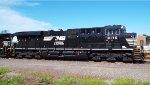 NS 8176