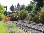 3022 and 3618 in Homer