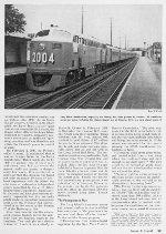 """Long Island,"" Page 29, 1952"