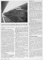 """Long Island,"" Page 30, 1952"