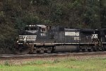 NS 9183
