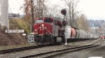 CP 9353
