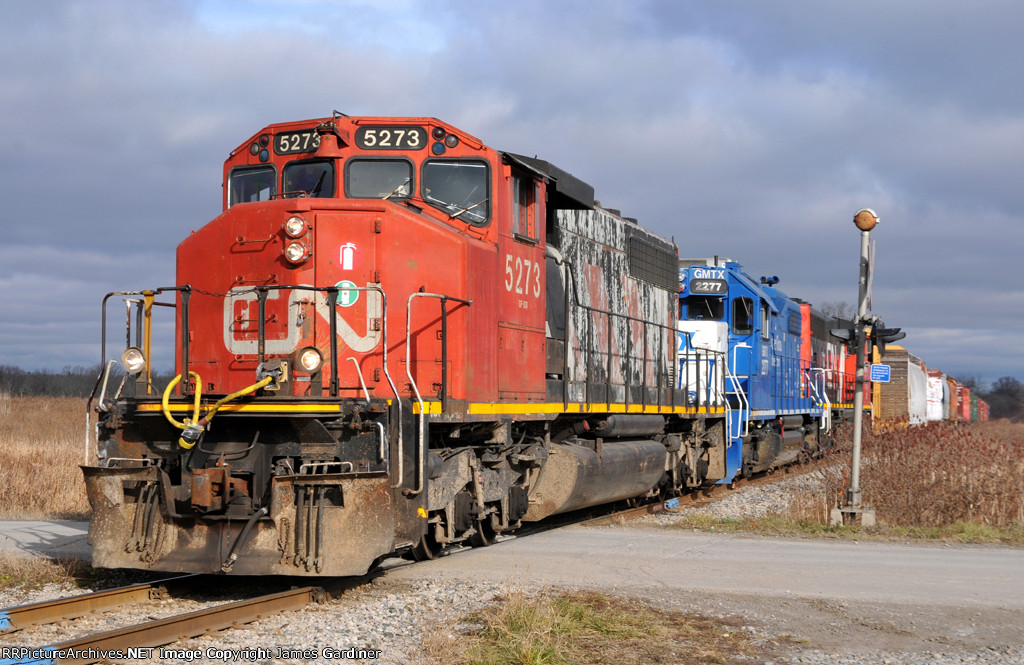 CN 580