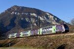 Z24367 - SNCF French National Railways