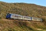 9514 - SNCF French National Railways