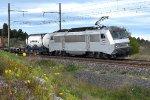 26112 - SNCF French National Railways