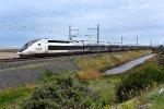816 - SNCF French National Railways
