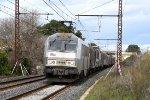 26119 - SNCF French National Railways