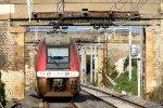 27608 - SNCF French National Railways